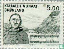 Lund, Henrik