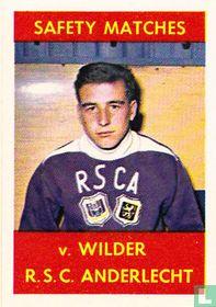 v. Wilder