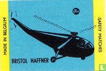 Bristol Haffner