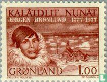 Brønlund fonds 100 jaar