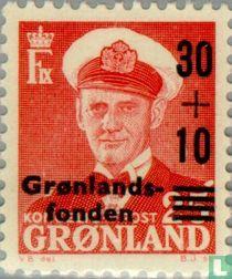 Greenland Fund