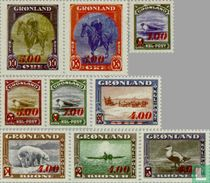 1995 Bevrijding (GR 153)