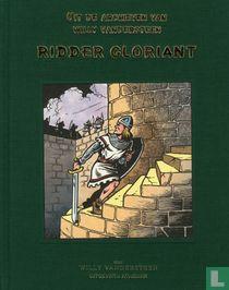 Ridder Gloriant
