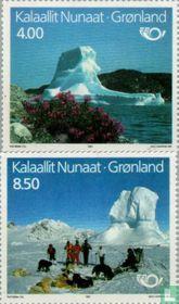 Norden-Tourism