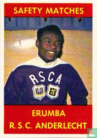 Erumba