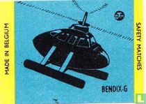 Bendix-G