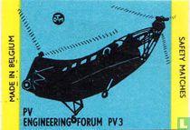 PV Engineering  Forum PV3