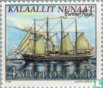 Norden- Zeevaart