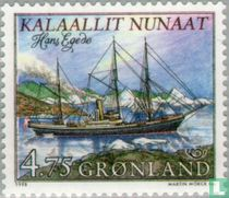 Norden-Maritime