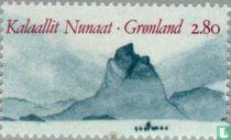 HAFNIA ' 87 stamp exhibition