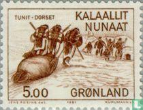Kolonisatie