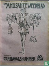 Het Amusante Weekblad 35