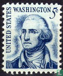 Georg Washington