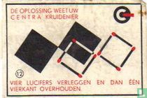 Luciferpuzzel