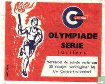 Olympiade serie