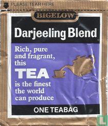 Darjeeling Blend