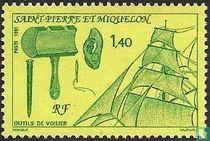 Shipbuilding Equipment
