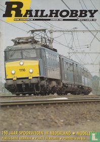 Railhobby 1