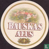 Bauskas