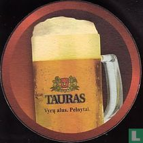 Tauras