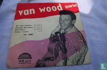 Van Wood Quartet no. 15