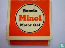 Minol