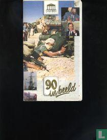 90 In beeld