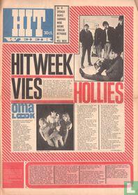 Hitweek 19
