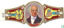 M. v. Buren 1837-1841