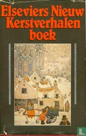 Elseviers Nieuw Kerstverhalenboek