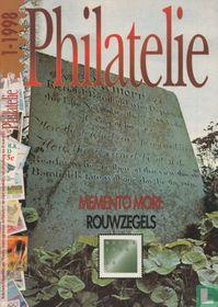 Philatelie 1