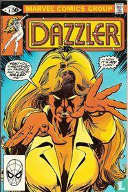Dazzler 8