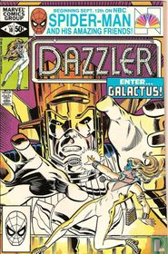 Dazzler 10