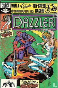 Dazzler 11