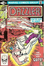 Dazzler 7