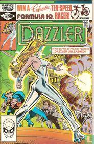 Dazzler 9