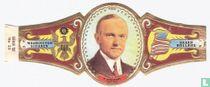 C. Coolidge 1923-1929