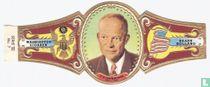 D.D. Eisenhower 1953-1960