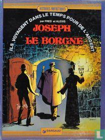 Joseph le Borgne