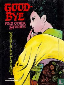 Good-Bye and Other Stories