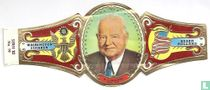 H.C. Hoover 1929-1933
