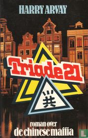 Triade 21