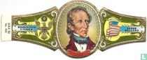 J. Tyler 1841-1845