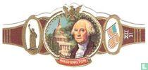 De geschiedenis van Amerika 31