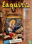 Esquire [USA] 172