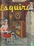 Esquire [USA] 158