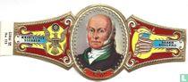 J.Q. Adams 1825-1829