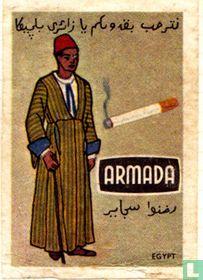 Egypt man