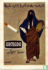 Egypt vrouw