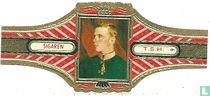Oostenrijkse / Zweedse dynastie 9